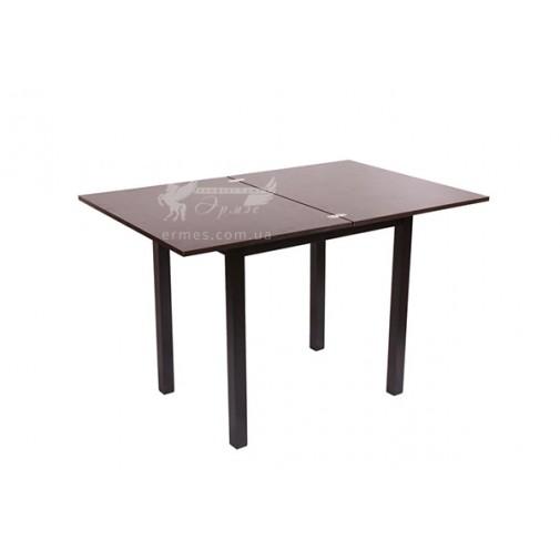 """Стіл """"Нордік"""" Мелітополь меблі (розсувний столик)"""