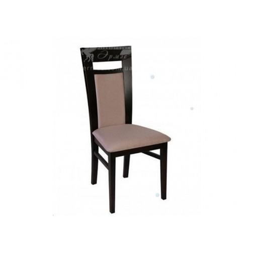 """Стул """"Портофино М"""" Мелитополь мебель (деревянный для столовой)"""
