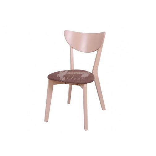 "Стул С - 616.1  ""Модерн 01""  Мелитополь мебель (деревянный обеденный стул)"