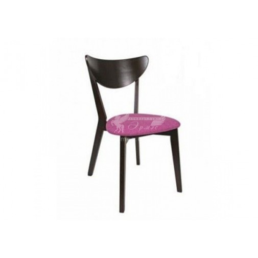 "Стул С - 616 -  ""Модерн""  Мелитополь мебель (деревянный стул для кафе)"