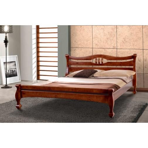 """Кровать """"Динара"""" 140 Микс мебель"""