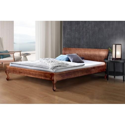 """Кровать """"Николь"""" 140 Микс мебель"""