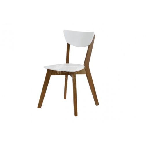 """Стул """"Рондо"""" Микс мебель (деревянный для кафе)"""