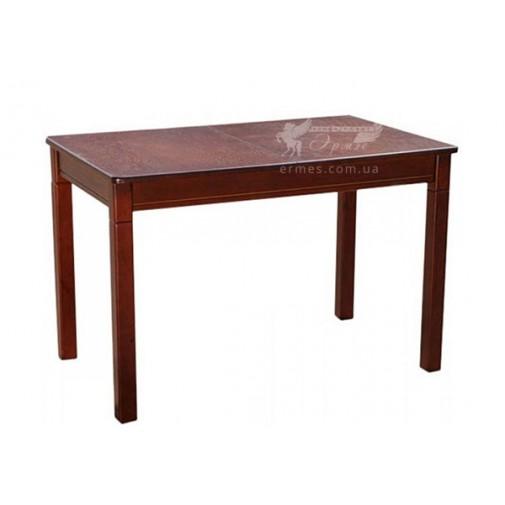 """Стол обеденный """"Персей"""" Микс мебель (прямоугольный раздвижной)"""
