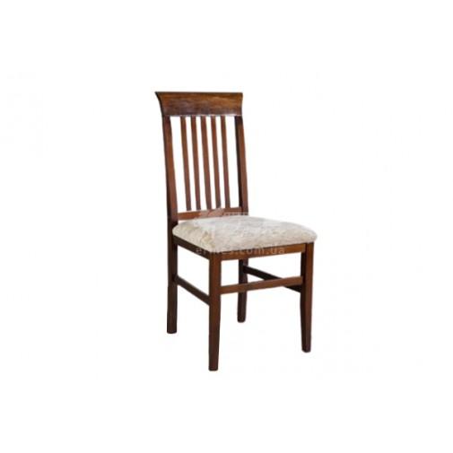 """Стул """"Алена"""" Микс мебель (деревянный со спинкой)"""