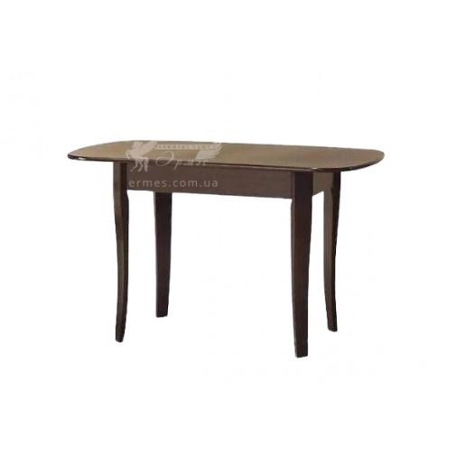 """Стол обеденный раскладной """"Далас"""" Микс мебель (деревянный для кухни)"""