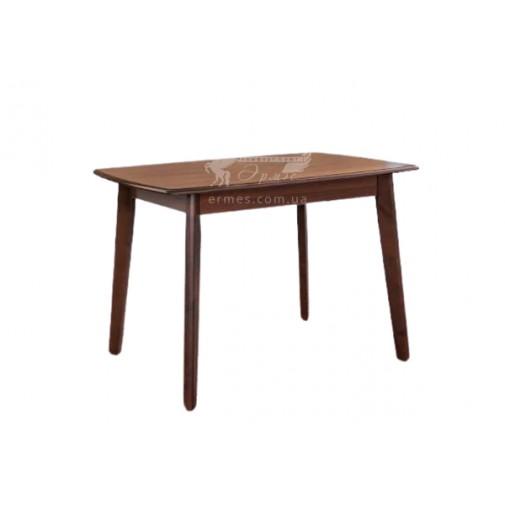 """Стол обеденный раскладной """"Джаз"""" Микс мебель (из натурального дерева)"""