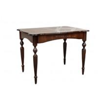 """Стол обеденный раскладной """"Омега"""" Микс мебель (деревянный для гостиной)"""