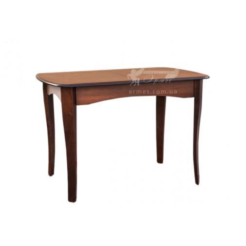"""Стол обеденный раскладной """"Челси"""" Микс мебель (прямоугольный деревянный)"""