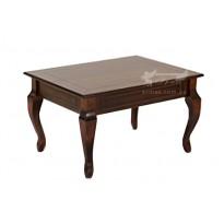 """Журнальный стол """"Вега"""" Микс мебель (деревянный кофейный столик)"""