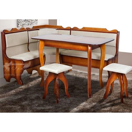 """Кухонный комплект """"Ромео"""" Микс мебель (набор кухонной мебели)"""