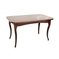 """Стол обеденный раскладной """"Мартин"""" Микс мебель (прямоугольный деревянный)"""