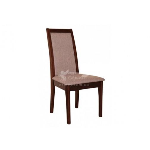 """Стул """"Нео"""" Микс мебель (деревянный с мягкой спинкой)"""