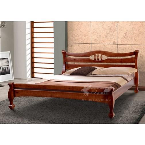 """Кровать """"Динара"""" Микс мебель"""