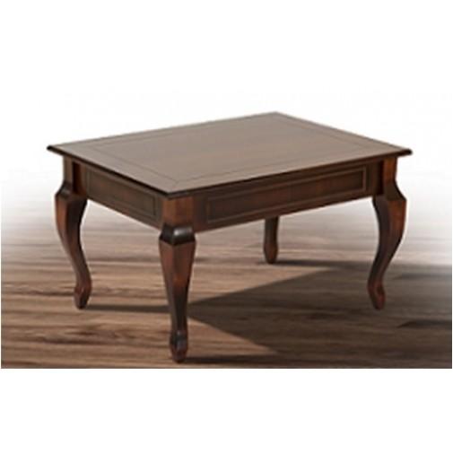 """Журнальный стол """"Вега"""" Микс мебель"""