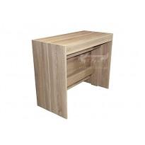 """Журнальний стіл """"Пітон"""" Німан (прямокутний кавовий стіл)"""