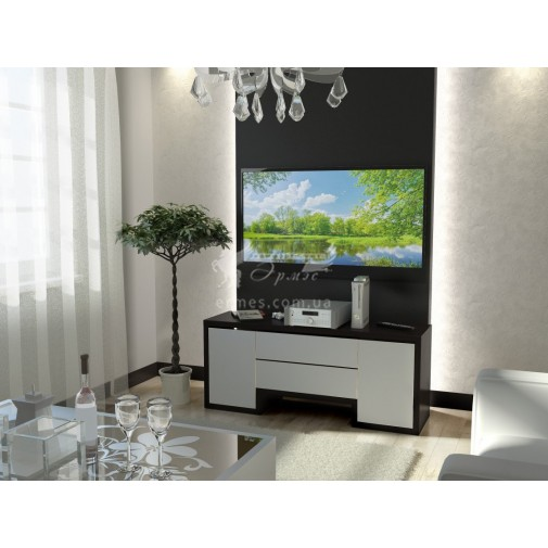 Тумба TV Line - 01 Німан (тумба під телевізор)