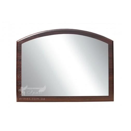 Дзеркало С 001 Німан (підвісне для вітальні)