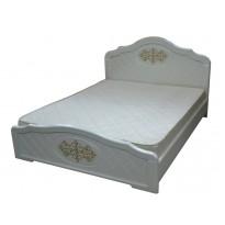 """Кровать """"Лючия"""" Неман"""