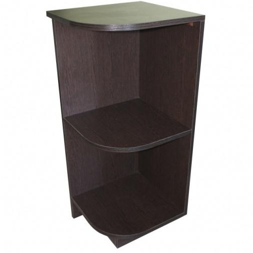 Модуль Nika ОН-78 350х380х850 Ника мебель