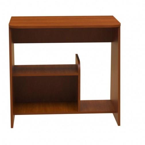 Компьютерный стол НСК 46 Ника мебель (компактный прямой)