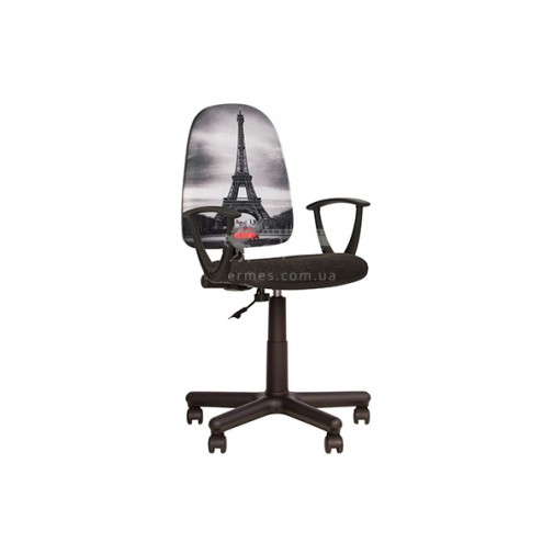 Кресло Falcon GTP PM 60 Новый-Стиль (для менеджера)