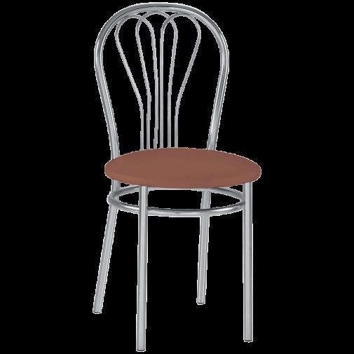 стул для посетителей