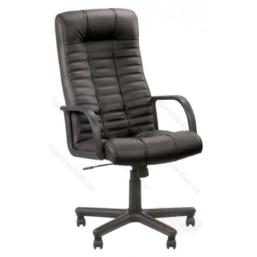 Кресло Atlant BX Titl PM 64 Новый-Стиль