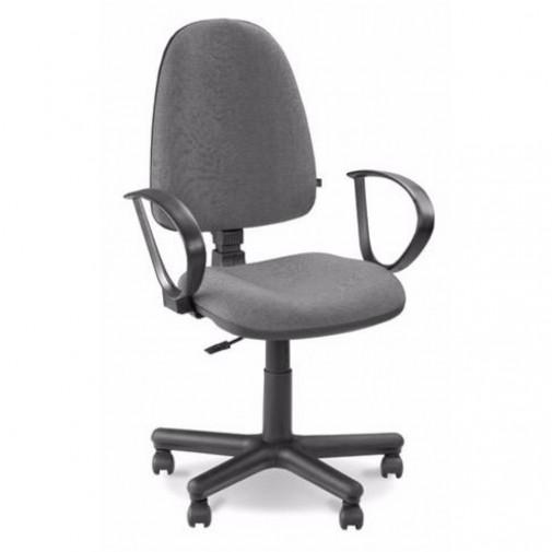 Кресло Jupiter GTS Freestile PM 60 Новый-Стиль