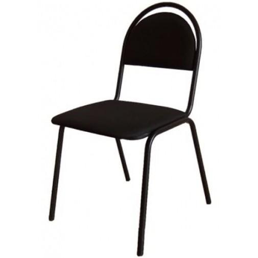 Стул Seven Новый-Стиль (стул для зоны ожидания)