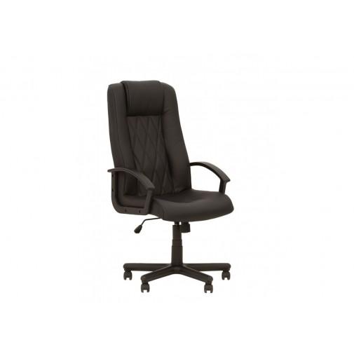 Кресло Elegant Tilt PM64 Новый-Стиль