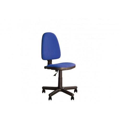 Кресло Standart GTS CPT PM 60 Новый-Стиль