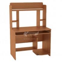 """Компьютерный стол """"СКМ-6"""" Компанит (с открытой настройкой)"""