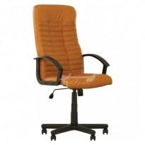 Кресло Boss KD Новый-Стиль