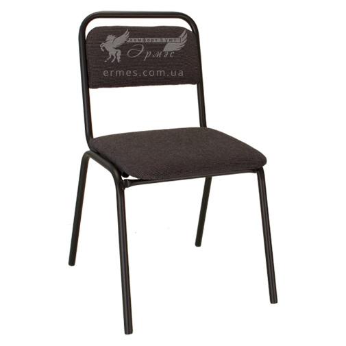 Кресло Visitor Новый-Стиль (стул для посетителей)
