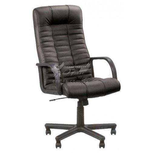 Кресло Atlant BX Titl PM 64 Новый-Стиль (кресло для руководителя)