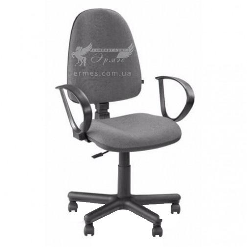 Кресло Jupiter GTS Freestile PM 60 Новый-Стиль (кресло для менеджера)