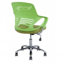 Кресло офисное Envy green E5784 Spesial4You (для менеджера)