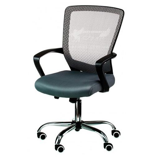 Кресло офисное Marin grey E0925 Spesial4You (для менеджера)