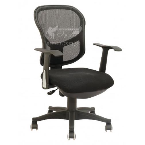 Кресло офисное Mist black E5661 Spesial4You (для менеджера)