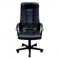 Кресло Boss ЕСО Новый-Стиль (руководительское кресло)