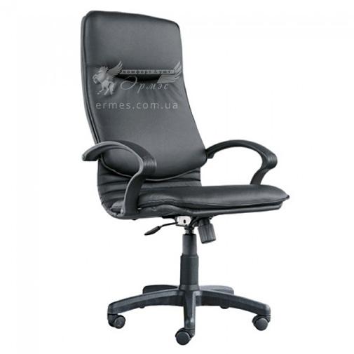 Кресло NOVA Tilt PM64 Новый-Стиль (кресло для руководителя)