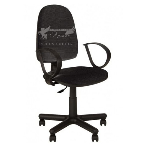 Кресло Jupiter GTP CPT CHP68 Новый-Стиль (кресло на ресепшн)