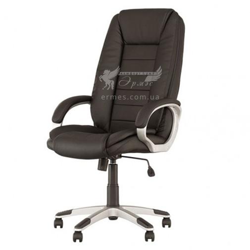 Кресло Dakar Tilt Pl 64 Новый-Стиль (кресло для руководителя)