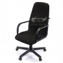 Кресло Diplomat KD Tilt Pl 64 Новый-Стиль (кресло в офис)