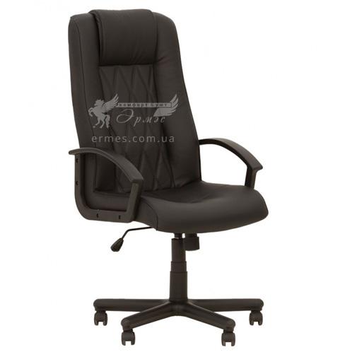 Кресло Elegant Tilt PM64 Новый-Стиль (кресло для руководителя)
