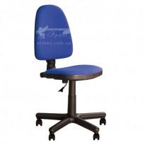 Кресло Standart GTS CPT PM 60 Новый-Стиль (кресло для менеджера без подлокотников)