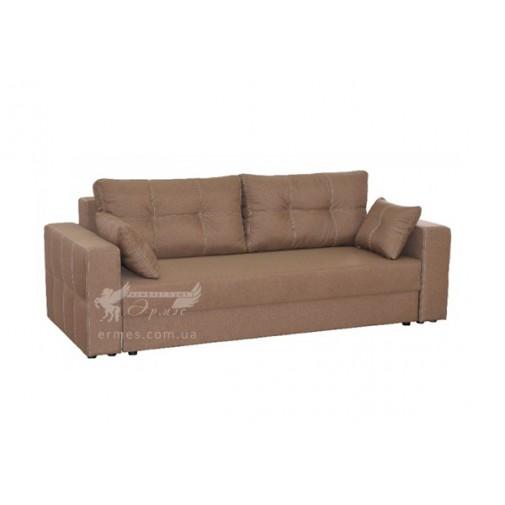 "Диван ""Матео"" Просто Меблi (з декоративними подушками)"