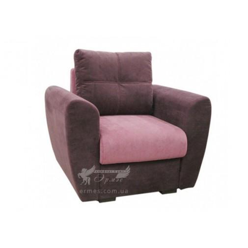 """Кресло """"Амстердам"""" Просто меблi"""