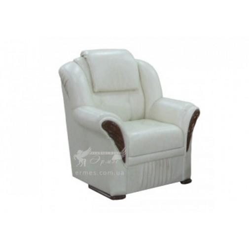 """Кресло """"Анна"""" Просто меблi"""